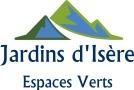 Jardins d 39 is re paysagiste entretien espace vert for Tarif entretien espace vert particulier